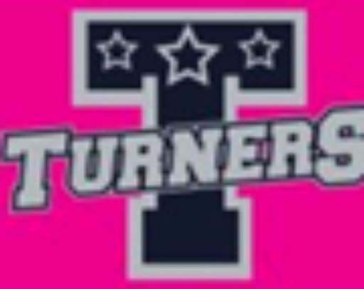 Turners All Stars
